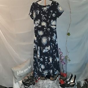 SzJaclyn Smith Dress